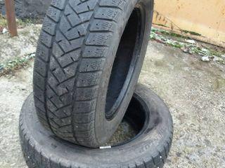 Dunlop 205/65 R16C 2 bucati 2011 700L