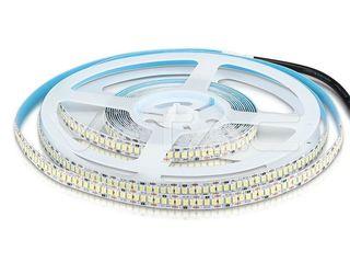 Banda LED la cel mai accesibil pret din oras!! 5V, 12V, 24V, 220V!