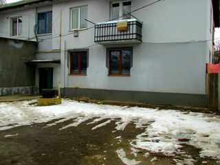 Apartament in centrul Or. Straseni Urgent !!!
