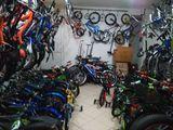 Service: piese velo/reparatii/vanzare | запчасти вело/ремонт/продажа велосипедов.