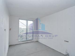 Ultimile oferte !!! Direct de la constructor ,botanica ,parc 2 camere 65m2 ,super ofertă ,în rate !!