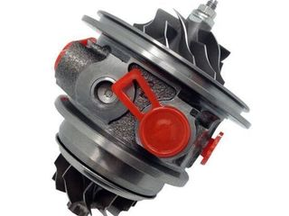 Картридж для pемонт турбины к любой марке автомобиля 110