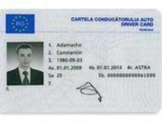 Atestate Profesionale (CPC/CPI marfă, persoane, ADR)