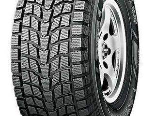 Dunlop Grandtrek 285/50 R20
