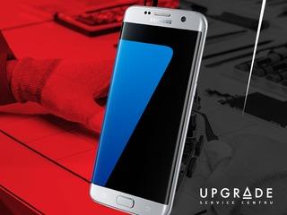 Ремонт мобильных телефонов и планшетов Samsung. Гарантия и качество