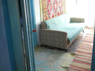 Продаю 2-х комнатную квартиру, Оргеев, Север