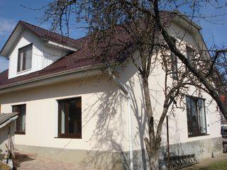 Se vinde casa în Stăuceni