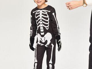 Costum de Halloween