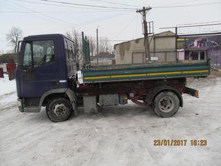 Iveco 75E18