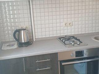 1-комнатная квартира на Баме
