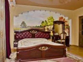 Camere pe noapte la doar 499md apartamente odai posutocini pociasovo посуточно