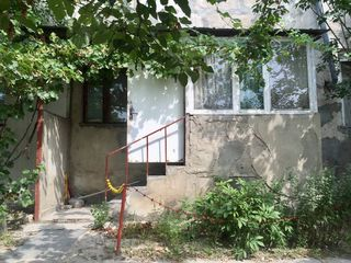 Se vinde un apartament cu o camera R.N Anenii Noi St.Floreni