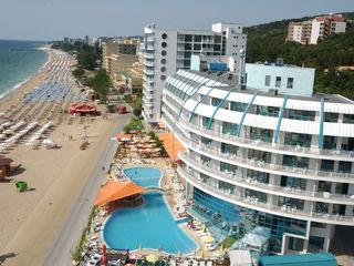 Болгария - Лето  2020!Скучаете по лету, солнцу и морю? Забронируйте сейчас свой отдых на 2020 год!