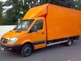 Transport de marfuri evacuarea gunoiului gruzoperevozki gruzotaxi Chisinau - Moldova