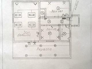 Продам помещение под бизнес и проживания г.Купчинь контакты:на 2 фото