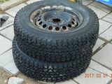Dunlop Sport Formula 7