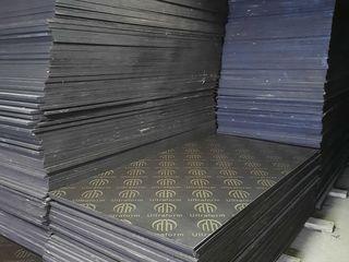 Фанера финская ламинированная - placaj laminat - 18mm