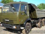 Servici Bobcat servicii Camioane  0.5 - 13 tone.Evacuarea Gunoi.