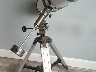 Zoomion Gravity 150 EQ - cadoul util pentru copilul tau!