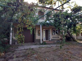 Продается дом село Копанка