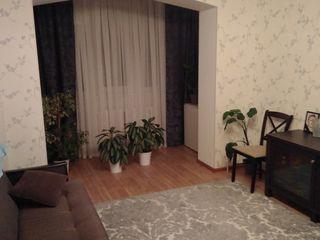 Уникальное предложение – современная уютная квартира с иголочки со скидкой Отличная светлая и теплая
