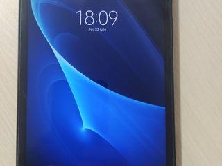 Vand tableta Samsung T280 Tab A (2016) 7.0