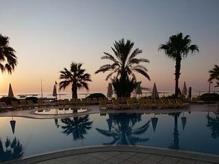 """вылет 30.05. - Кемер (Бельдиби), отель """" Grand Ring 5* """" от """" Emirat Travel """"."""