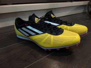 Adidas (atletism)