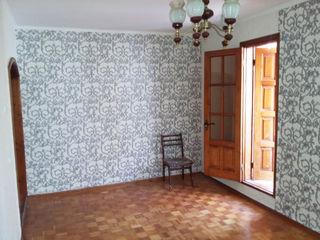 4/9, 3-х комнатная, Сучава, 28000 евро, Торг.