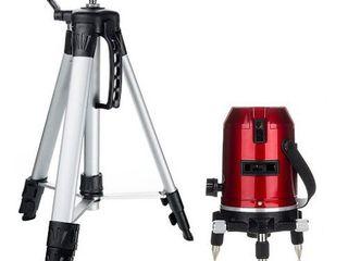 Аренда лазерного, оптического нивелира,Chirie/Arenda Nivela laser autonivelanta