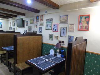 Выгодное предложение!!! Аренда здания под офис,небольшой бар,магазин,аптеку в центре г.Бендеры.