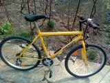 Продам три велосипеда с Германии. Срочно!!!!