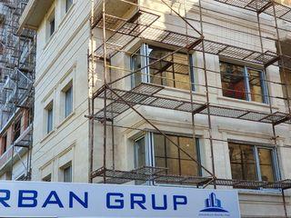 Art Urban Grup - propune apartamente în variantă albă! Zonă de parc! Cele mai bune condiții de plată