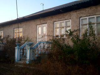 Casă gata de trai în satul Caracui, Hîncești
