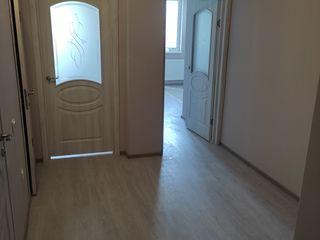 Apartament la preț mic, bloc nou, reparație euro. ialoveni