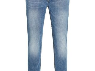 Jeans bărbați W30 L34