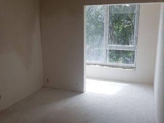 Однокомнатная квартира в элитном доме