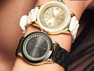 Ceasuri de mana pentru femei, barbati