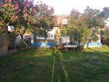 Se vinde casa in satul Mihalasa r-ul Telenesti. Casa se afla la 1,5 km de or. Telenesti