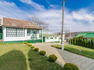 Vânzare, casă în orașul Strășeni, 17 ari, 99 900 euro.
