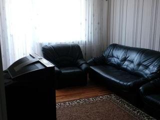 In chirie super apartament cu 3 odai. Botanica-Indepenndentei. 250euro