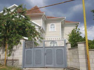 Se vinde casă în s.Cojușna!