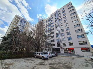 Vind - Apartament, 1 odaie 36mp, Sky House, Andrei Doga!