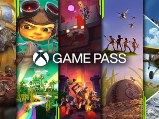 Xbox игры Ключи  аккаунты карты пополнения . Jocuri Xbox chei xbox. cont de joc xbox. xbox one/s/x