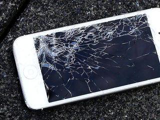 AppService - Замена стекла дисплея iPad iPhone Apple