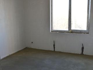 """Двухкомнатная квартира """"Премиум Класс"""" в Центре от 9300 Евро!!!"""