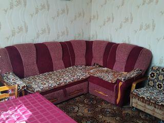Продаю уютную квартиру
