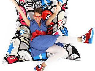 Акция! кресло мешок Bean bag Relaxtime за 999 лей