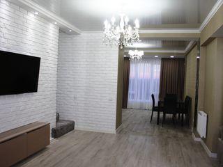 Vind apartament modern ce îmbina stilul și eleganta.