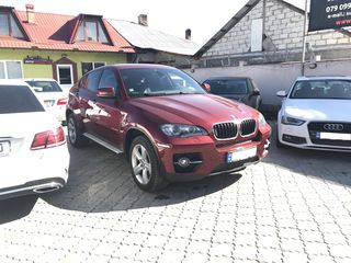 X-6 auto-chirie авто-прокат rent-car